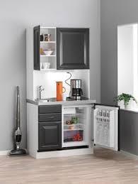 Studio Kitchen Designs Dwyer Kitchenette Kitchenette Small Studio And Condos