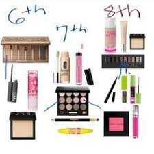 schools for makeup 6th 7th 8th grade makeup middle school makeup tutorial makeup
