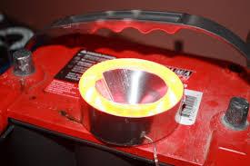 how to make custom led tail lights diy led tail lights motorcycle diy unixcode