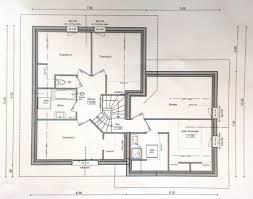 am駭ager une chambre dans un garage amenager chambre 9m2 8 avisidees am233nagement surface au dessus