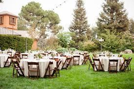 weddings u2013 vista ranch and cellars