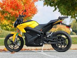 tesla concept motorcycle zero motorcycles wikipedia