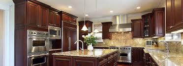 refacing kitchen cabinets pictures kitchen new look kitchen cabinet refacing kitchen cabinet
