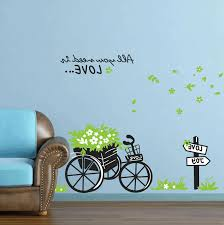 Large Wall Stickers For Living Room by Cheap Wall Decals For Living Room Porcelain Floor Tile Area Rug