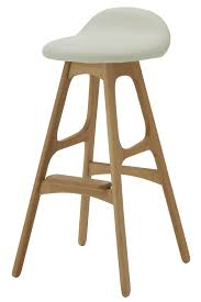 french bistro backless counter stools paris bar stool parisian bar