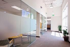 interior partition interior glass partitions dorma interior tech seattle portland
