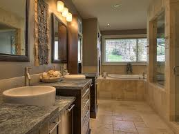 inspired bathrooms spa inspired bathrooms home bunch interior design ideas
