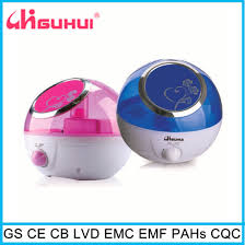 small room design best humidifier for small room best china lovely design air mist good humidifier for kids room china