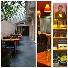 in cuisine lyon in cuisine 100 images in cuisine 38 photos 35 avis librairie