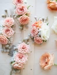 Wedding Flower 25 Unique Wedding Flower Ideas For Future Brides Hizon U0027s Catering