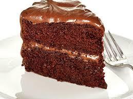 10 secrets to cake baking cooking light