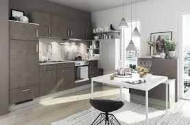 kchen mit inseln insel küchen silbernagel ihr küchenstudio auf rü