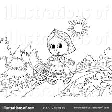 royalty free coloring pages kids coloring pictures download