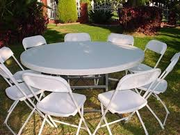 party chairs and tables for rent jvc s party rentals llc event rentals lilburn ga weddingwire