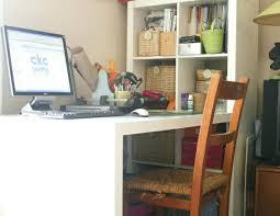 large scrapbook desk standing desks amazing scrapbooking desk ikea this standing
