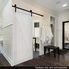 beautiful new hallway decor hallway runner barn doors and barn door hardware accessories you ll love wayfair