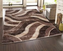 carpet rugs home goods rugs for your interior floor decor