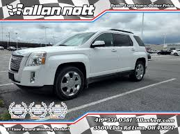 nissan armada for sale findlay ohio gmc awd in ohio for sale used cars on buysellsearch