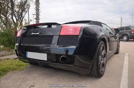 lamborghini gallardo manual transmission lamborghini gallardo spyder supercars all day exotic cars