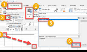 how to check if a worksheet exists using vba how to excel