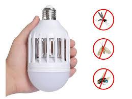 insect killer light bulb 2 in 1 zapplight insect killer led bulb price in pakistan m010341