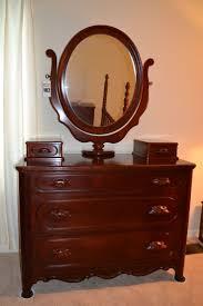 davis cabinet company dresser u2013 cabinets matttroy