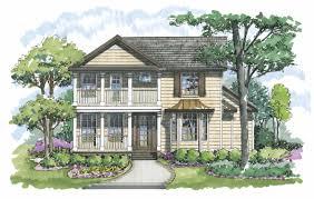 home plans coastal premier homes