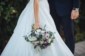 Tulsa Wedding Venues Wedding Venues In Tulsa Enhance Your Special Day Stokely Event