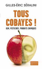 cuisiner avec les aliments contre le cancer pdf free e book tous cobayes séralini pdf télécharger gratuitement