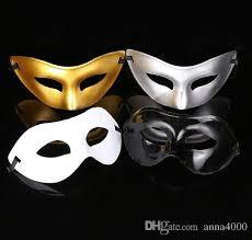 mens venetian masks dhl christmas masks venetian masks masquerade masks plastic half