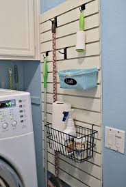laundry in bathroom ideas 40 small laundry room ideas and designs renoguide