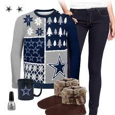 cowboys sweater dallas cowboys sweater dallas cowboys sweater cowboys mug