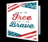 printable veterans day cards american greetings