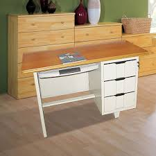 Computer Desks Harvey Norman Harvey Norman Furniture Harvey Norman Furniture Suppliers And