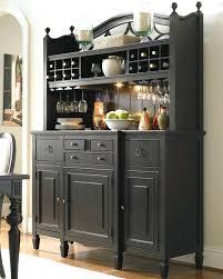 black corner china cabinet black cabinet hutch china cabinet black corner cabinet hutch