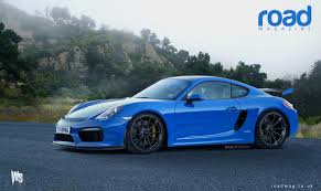 slammed porsche gt3 ot cayman gt4 page 41 rennlist porsche discussion forums