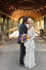 45 best celebrity bridesmaids images on pinterest celebrity