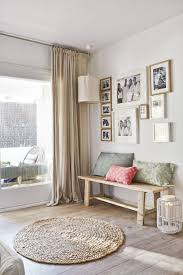 Home Design Blogs To Follow 28 Best Scandi Boho Trend Italianbark Images On Pinterest Boho