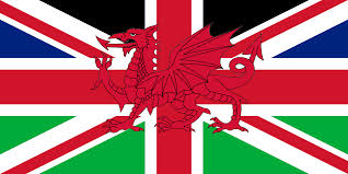Cornwall Flag United Kingdom Revolution Alternative History Fandom