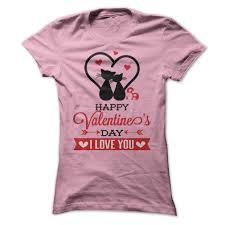 valentines day t shirts t shirt icelebrate