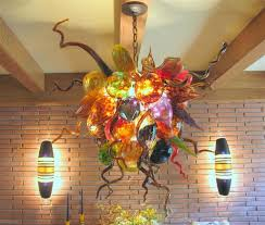 Art Glass Chandeliers 52 Best James Hayes Glass Images On Pinterest James D U0027arcy