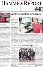 Zurbr Gen Esszimmerstuhl Hamme Report Vom 04 05 2016 By Kps Verlagsgesellschaft Mbh Issuu
