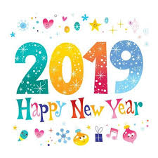 Happy New Year 2019 Wishes  Home  Facebook