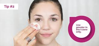 Makeup Classes For Teens Easy Party Makeup For Teens Makeup Geek