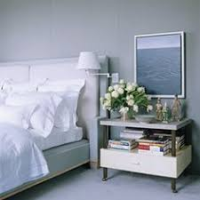 wall color and trim color here is mindful gray sherwin williams