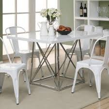 Laminate Top Dining Table Foter - Laminate kitchen tables
