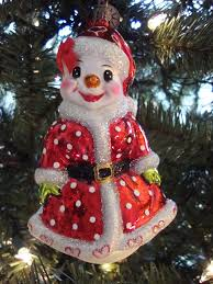 211 best holiday radko ornaments images on pinterest christopher