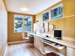 54 Best Home Office Images office design diy fitted office furniture two person desks for