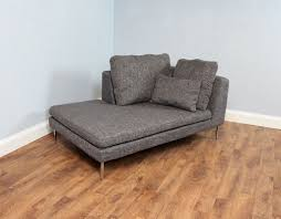 used sofa bed for sale revisited small corner couch sofas amazing sofa bed with storage