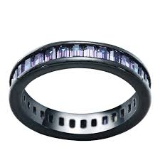 wedding band recommendations ps3 recommendations promotion shop for promotional ps3